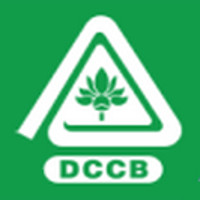Kurnool DCCB Recruitment 2017