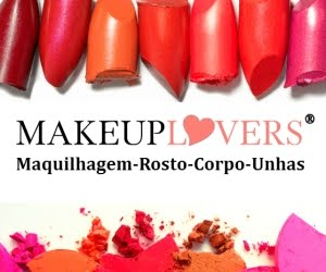 Makeuplovers