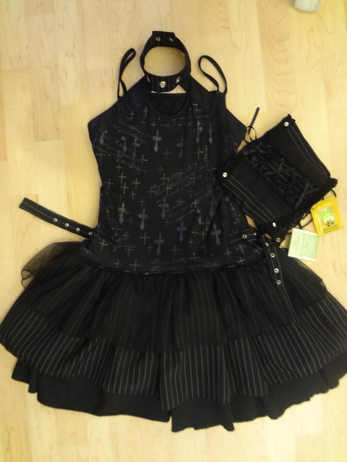Kleidkreisel