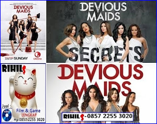 Film Devious Maids, Jual Film Devious Maids, Kaset Film Devious Maids, Jual Kaset Film Devious Maids, Jual Kaset Film Devious Maids Lengkap, Jual Film Devious Maids Paling Lengkap, Jual Kaset Film Devious Maids Lebih dari 3000 judul, Jual Kaset Film Devious Maids Kualitas Bluray, Jual Kaset Film Devious Maids Kualitas Gambar Jernih, Jual Kaset Film Devious Maids Teks Indonesia, Jual Kaset Film Devious Maids Subtitle Indonesia, Tempat Membeli Kaset Film Devious Maids, Tempat Jual Kaset Film Devious Maids, Situs Jual Beli Kaset Film Devious Maids paling Lengkap, Tempat Jual Beli Kaset Film Devious Maids Lengkap Murah dan Berkualitas, Daftar Film Devious Maids Lengkap, Kumpulan Film Bioskop Film Devious Maids, Kumpulan Film Bioskop Film Devious Maids Terbaik, Daftar Film Devious Maids Terbaik, Film Devious Maids Terbaik di Dunia, Jual Film Devious Maids Terbaik, Jual Kaset Film Devious Maids Terbaru, Kumpulan Daftar Film Devious Maids Terbaru, Koleksi Film Devious Maids Lengkap, Film Devious Maids untuk Koleksi Paling Lengkap, Full Film Devious Maids Lengkap, Film Barat Series Devious Maids, Jual Film Barat Series Devious Maids, Kaset Film Barat Series Devious Maids, Jual Kaset Film Barat Series Devious Maids, Jual Kaset Film Barat Series Devious Maids Lengkap, Jual Film Barat Series Devious Maids Paling Lengkap, Jual Kaset Film Barat Series Devious Maids Lebih dari 3000 judul, Jual Kaset Film Barat Series Devious Maids Kualitas Bluray, Jual Kaset Film Barat Series Devious Maids Kualitas Gambar Jernih, Jual Kaset Film Barat Series Devious Maids Teks Indonesia, Jual Kaset Film Barat Series Devious Maids Subtitle Indonesia, Tempat Membeli Kaset Film Barat Series Devious Maids, Tempat Jual Kaset Film Barat Series Devious Maids, Situs Jual Beli Kaset Film Barat Series Devious Maids paling Lengkap, Tempat Jual Beli Kaset Film Barat Series Devious Maids Lengkap Murah dan Berkualitas, Daftar Film Barat Series Devious Maids Lengkap, Kumpulan Film Barat Series Bioskop Film Barat Series Devious Maids, Kumpulan Film Barat Series Bioskop Film Barat Series Devious Maids Terbaik, Daftar Film Barat Series Devious Maids Terbaik, Film Barat Series Devious Maids Terbaik di Dunia, Jual Film Barat Series Devious Maids Terbaik, Jual Kaset Film Barat Series Devious Maids Terbaru, Kumpulan Daftar Film Barat Series Devious Maids Terbaru, Koleksi Film Barat Series Devious Maids Lengkap, Film Barat Series Devious Maids untuk Koleksi Paling Lengkap, Full Film Barat Series Devious Maids Lengkap.
