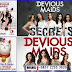 Jual Kaset Film Barat Series Devious Maids