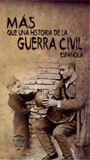 Ed-Sar-Alejandría-mas-que-una-historia-de-la-guerra-civil