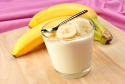 manfaat yoghurt untuk kecantikan