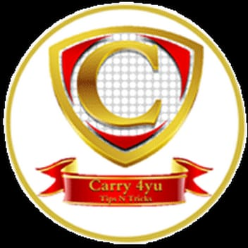 Carry4yu | Amazing Facts, interesting facts, seo services.