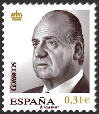 sello.correos22