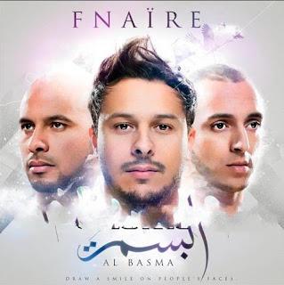 Fnaire-Al Basma