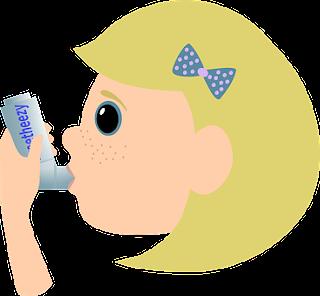 asthma-www.healthnote25.com