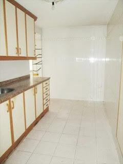 piso en venta avenida cardenal costa castellon cocina1