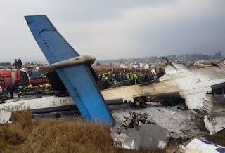 49-dead-in-an-airplane-crash-in-nepal