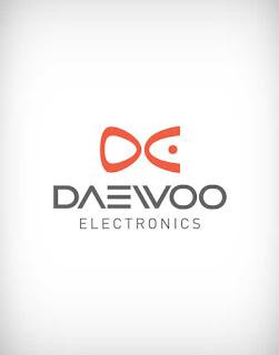 daewoo electronics vector logo, daewoo electronics logo, daewoo electronics, daewoo electronics logo vector, daewoo electronics logo eps, daewoo electronics logo ai