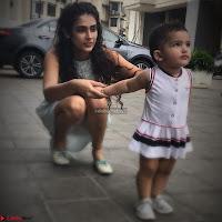 Aakanksha Singh TV Sow Actress Stunning Socila Media Pics ~  Exclusive 047.jpg