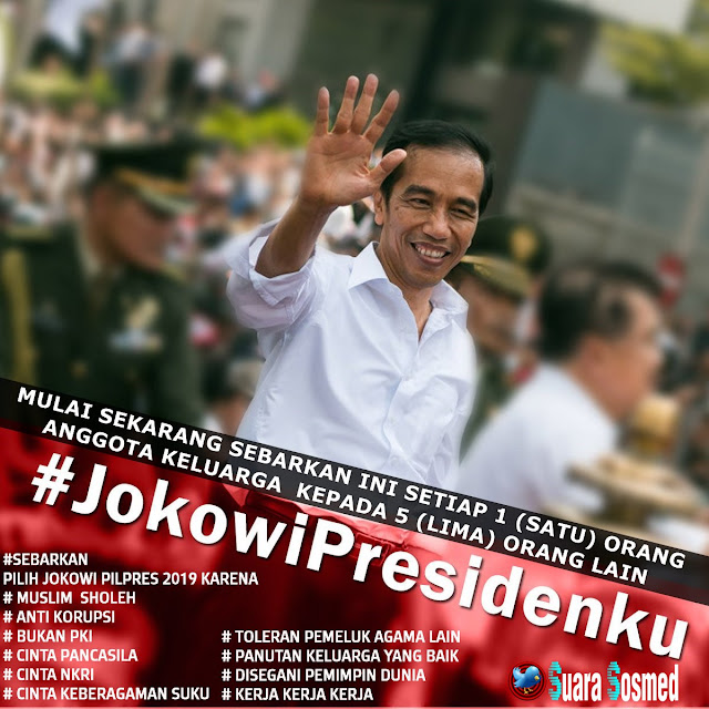 Laporan Pelaksanaan Reformasi Birokrasi Sekretariat Kabinet Tahun 2017 - Info Setkab Jokowi