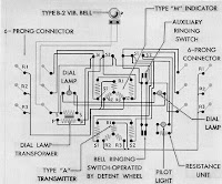 marathon electric motor wiring diagram 7 wire marathon 2hp electric motor wiring diagram ac motor speed picture ac motor wiring diagram