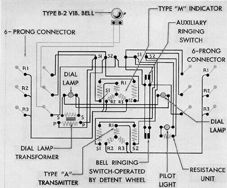 ac motor speed picture ac motor wiring diagram. Black Bedroom Furniture Sets. Home Design Ideas