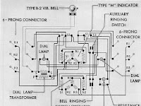 3 Wire Ac Motor Wiring Diagram