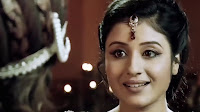 Paridhi Shamra aka Jodha of Jodha Akbar Hindi TV Serial (10).jpg