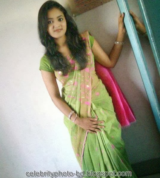 Sexy Local Indian Girls Photos