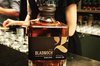 Bladnoch single malt