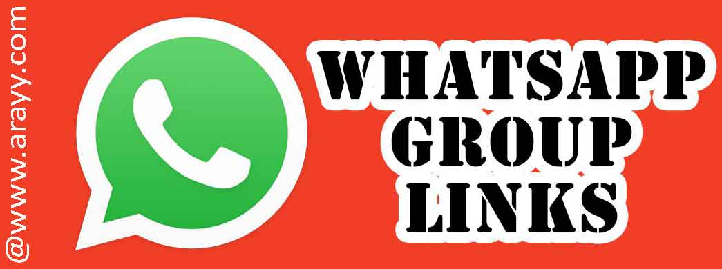 How To Join Whatsapp Group Without Invitation - Letter