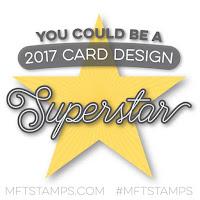 https://www.mftstamps.com/blog/2017-card-design-superstar-clean-simple-genius/