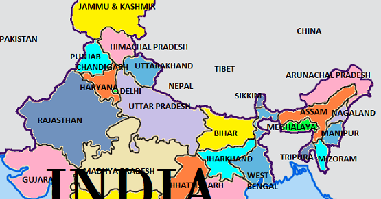 Dua Juta Orang di Assam India tak Diakui Kewarganegaraannya