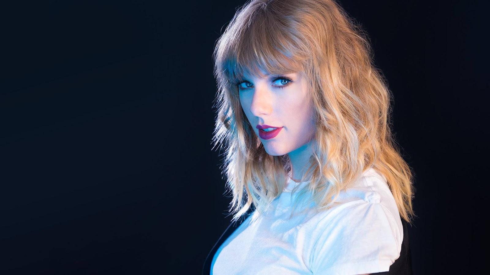 Lady Nerdy...Taylor Swift 泰勒絲歌詞中文翻譯: Taylor Swift - Dress 中文翻譯歌詞