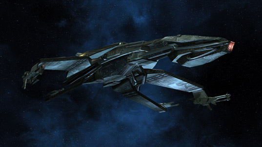 Best Talon Mercenary Build