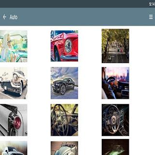 BlueStacks_ScreenShotb.jpg