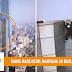 Actual Footage ng Pagkahulog ng isang Sikat na Rooftop Daredevil!