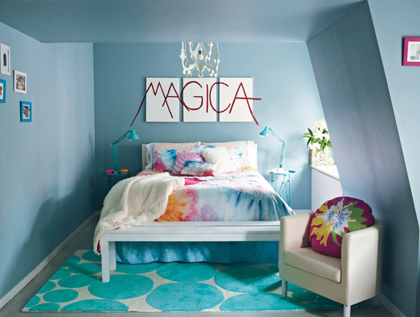 Jodie Carter Design: Seriously Gorgeous Bedrooms