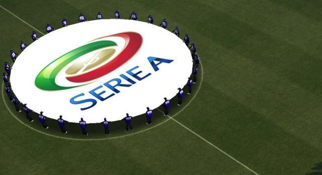 مشاهدة مباراة اليوم نابولي وفيورنتينا بث مباشر يلا شوت كورة اون لاين الدوري الايطالي