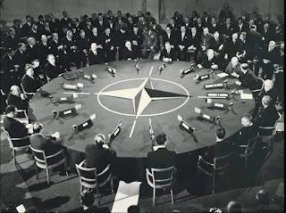 NATO Assembly