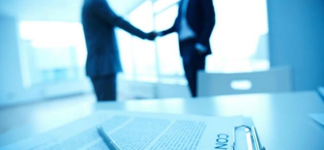 Tips Mengatasi Masalah Perekrutan Karyawan yang Memiliki Hubungan Saudara