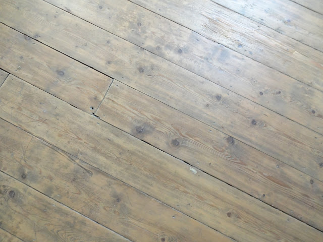 character floorboards