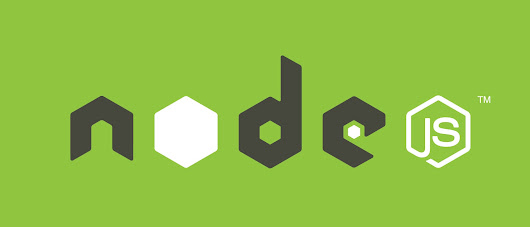 Pentesting Node.js Application : Nodejs Application Security
