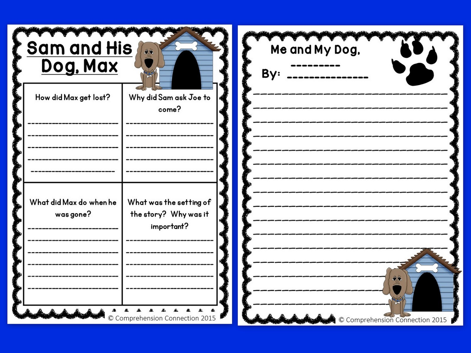 Ways To Make Partner Reading Work For You In Primary