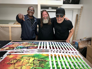 TAZ-Risk-Dennis-Morris-Pop-Art-Photo-Show-2018-1