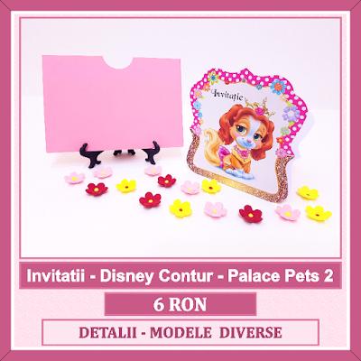 http://www.bebestudio11.com/2017/12/palace-pets-2-invitatii-botez-disney.html