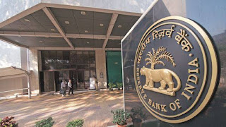 RBI amended the KYC Norms