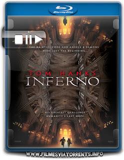 Inferno Torrent