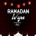 AUDIO | Wyse - Ramadhan | Download