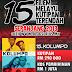 15 Filem Malayu Mendapat Kutipan Terburuk 2013