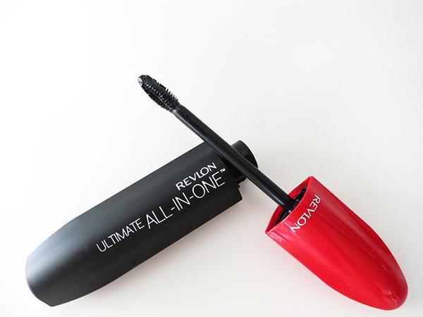 Revlon Ultimate All-In-One Mascara