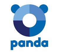 Panda Antivirus Terbaru 16.1.2 2016