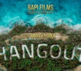 download film hangout raditya dika hdrip mp4.jpg