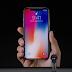 Apple Perkenalkan iPhone X, Tak Berbingkai dan Tanpa Tombol Home