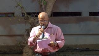 Shri-Sai-satcharita-Panchasheel-Exam-Result-Pancham-exam-declared-CEO
