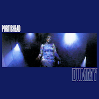 https://www.amazon.com/Dummy-LP-Portishead/dp/B00LQ0KV8Y/ref=sr_1_1?ie=UTF8&qid=1534250570&sr=8-1&keywords=portishead+dummy+vinyl