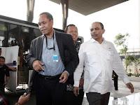 Anggota DPR Kecewa karena Kapolri Tito Sebar Isu Makar