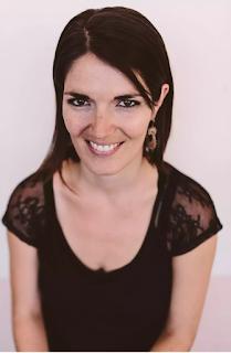 Justine Standaert virtualarte